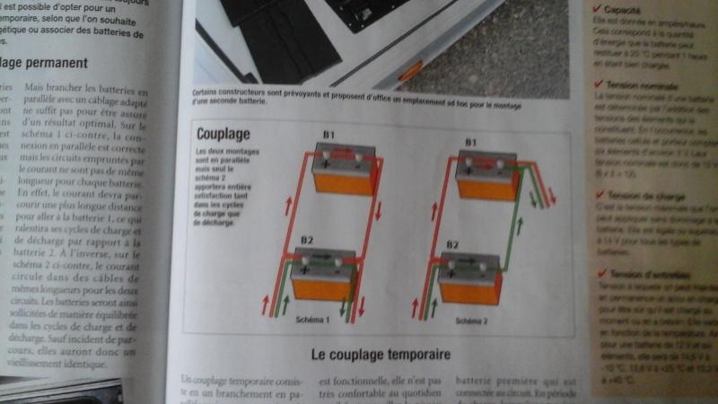 batteries en parallèle - Page 2 20150219