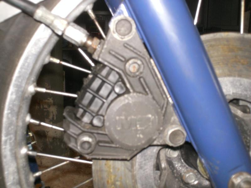 changement du système de freinage sur ma TS   - Page 2 Pict3814