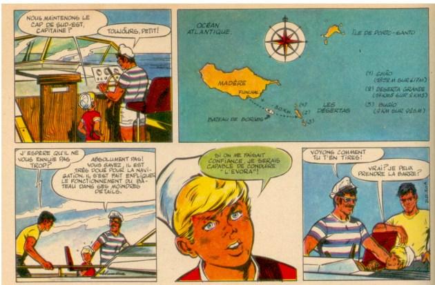 Edouard Aidans, entre l'humour et le réalisme - Page 2 Aidans14
