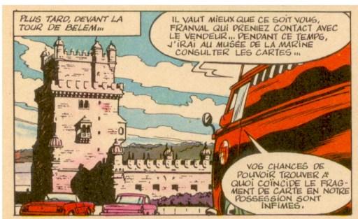 Edouard Aidans, entre l'humour et le réalisme - Page 2 Aidans15