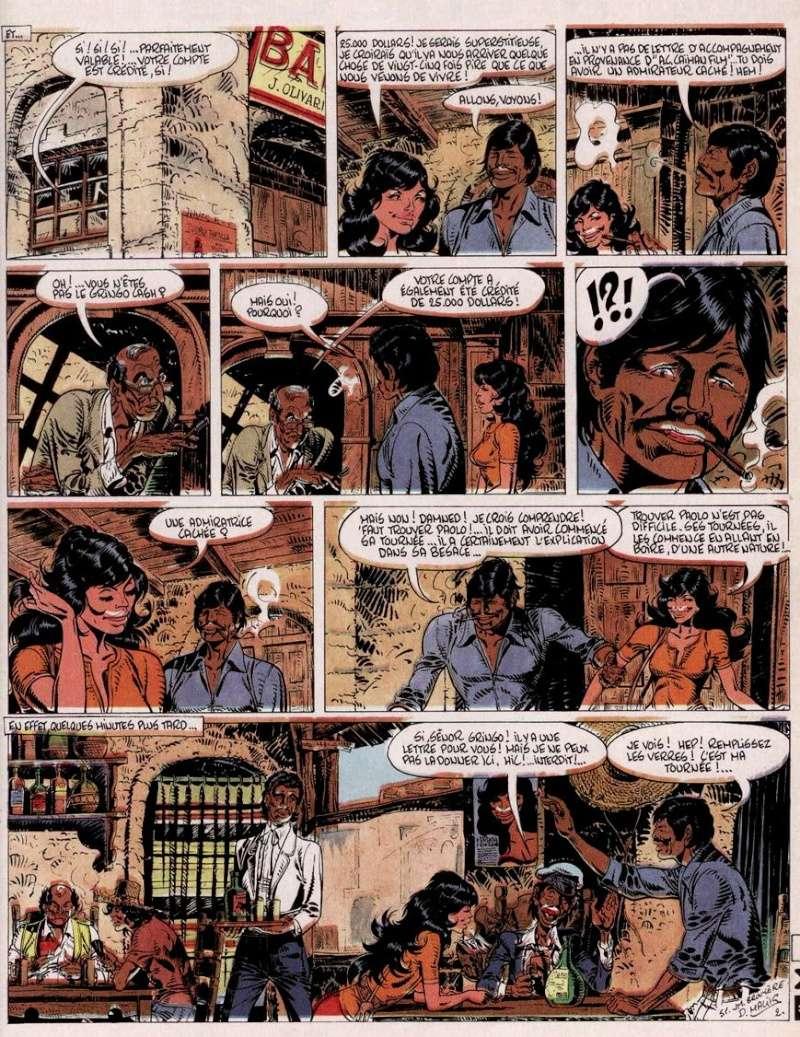 Malik - Page 2 Red_ar11
