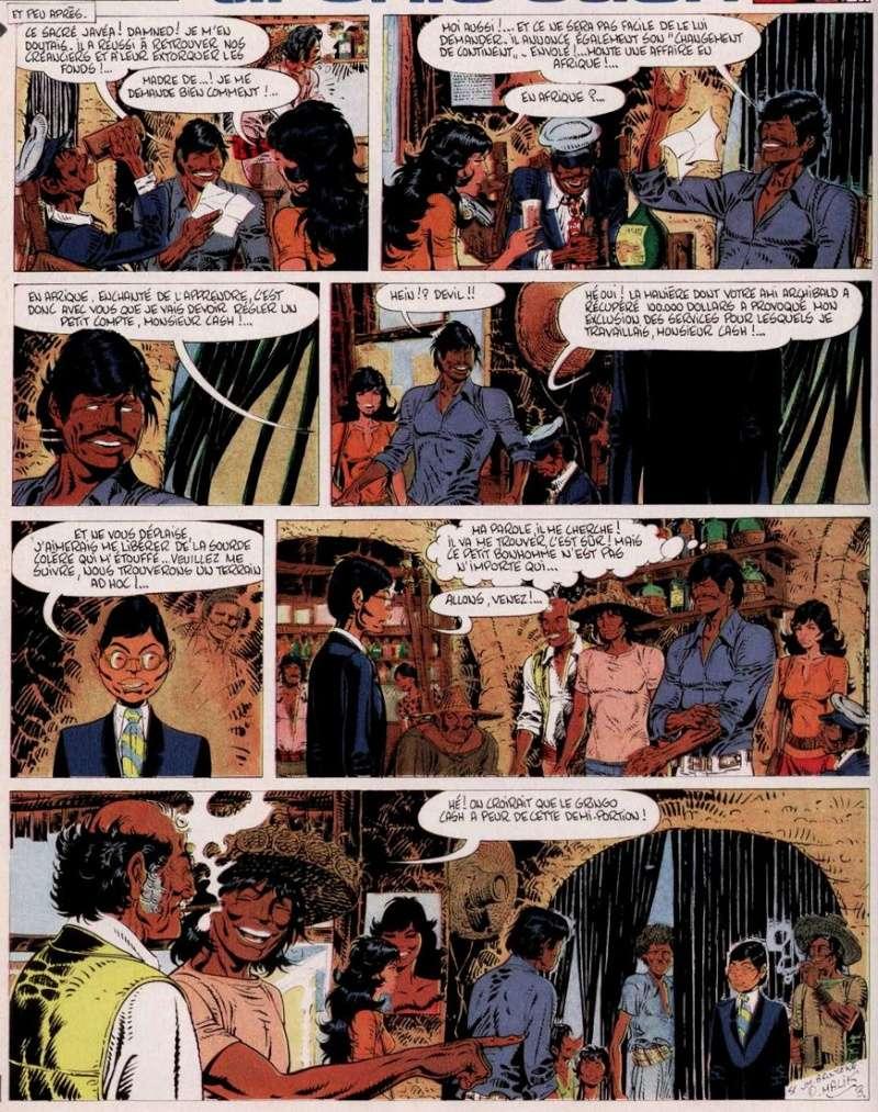 Malik - Page 2 Red_ar12