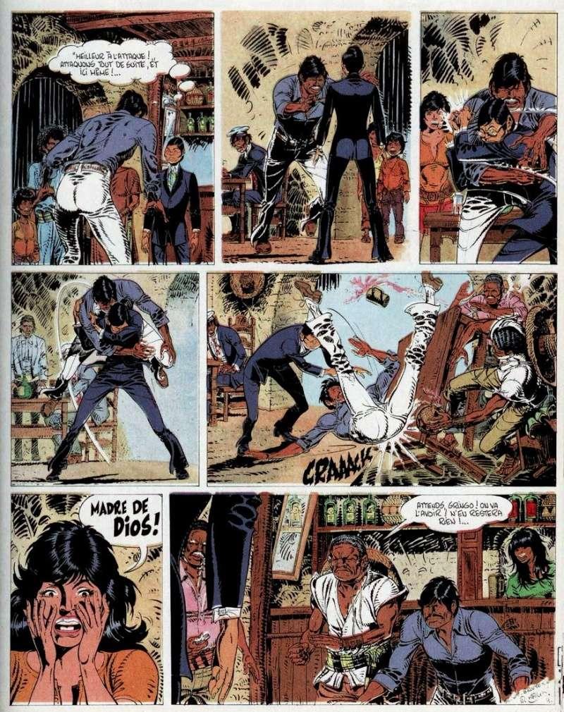 Malik - Page 2 Red_ar13