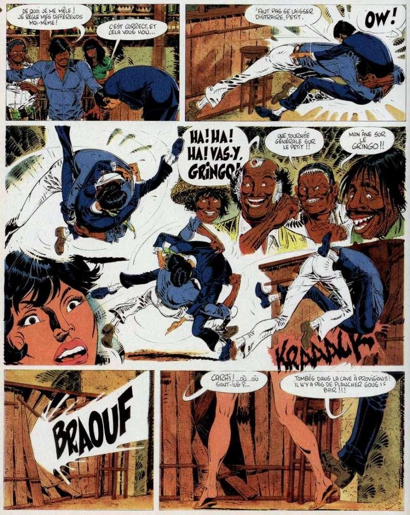 Malik - Page 2 Red_ar14