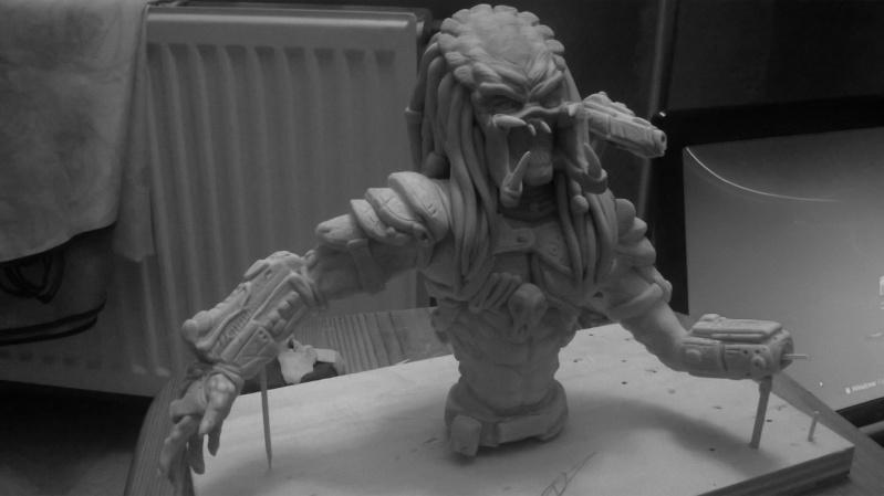 predator Wp_20110