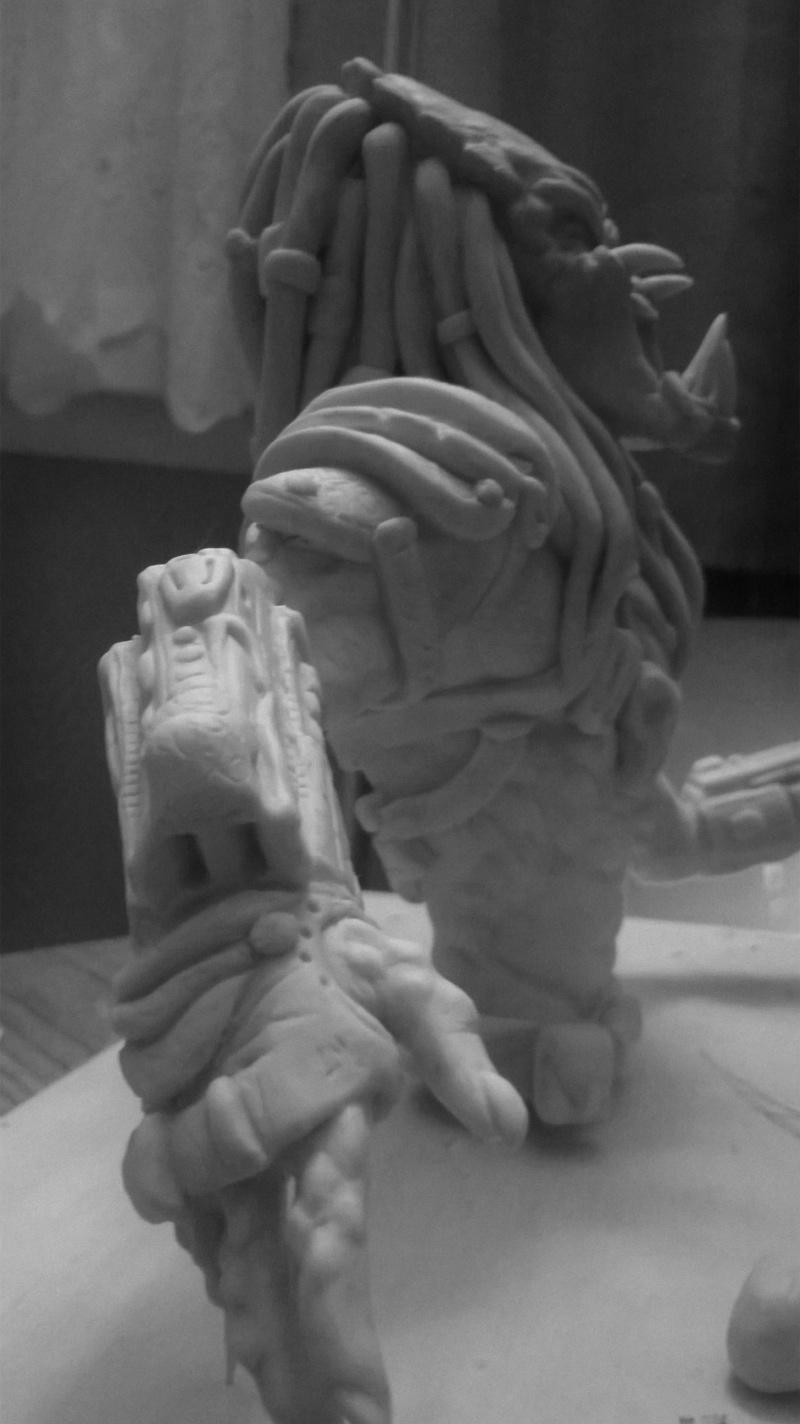 predator Wp_20111