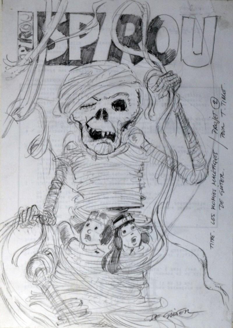 Papyrus par De Gieter - Page 2 De_gie17