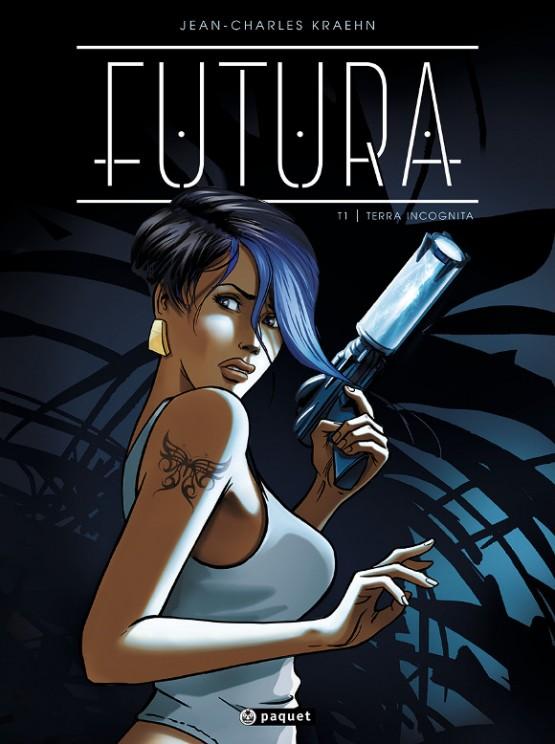 Science-fiction française - Page 2 Futura10