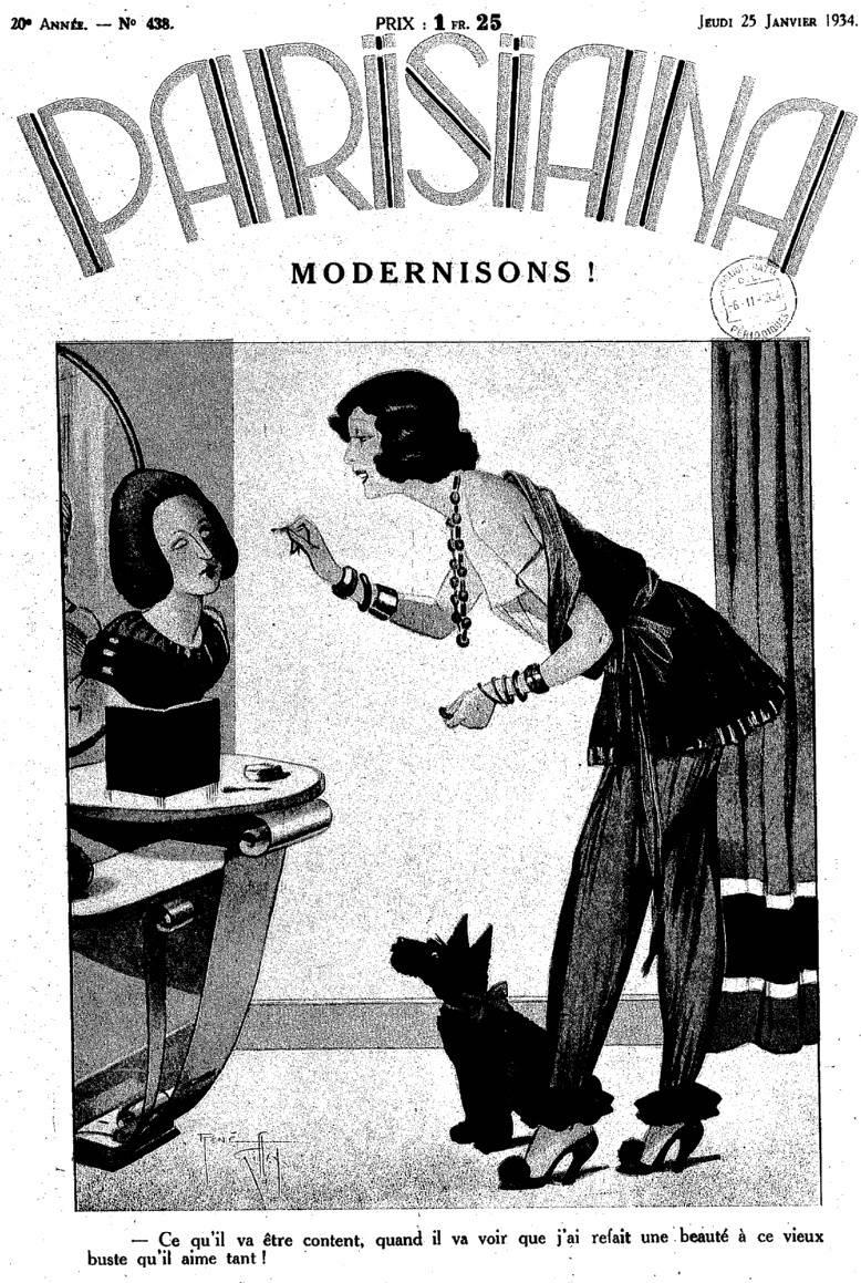 René Giffey dessinateur d'histoire (s) - Page 3 Giffey11