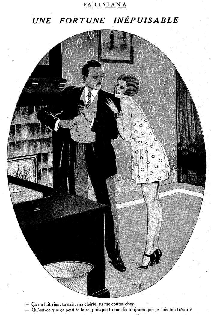 René Giffey dessinateur d'histoire (s) - Page 3 Giffey14