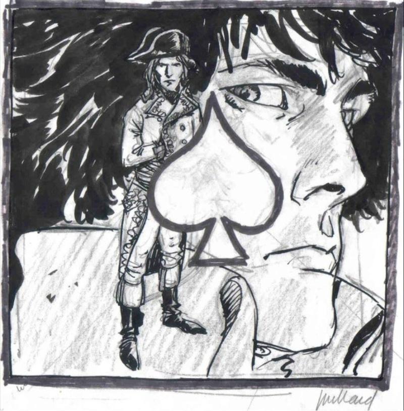 Arno 1 : le Pique Rouge Juilla14