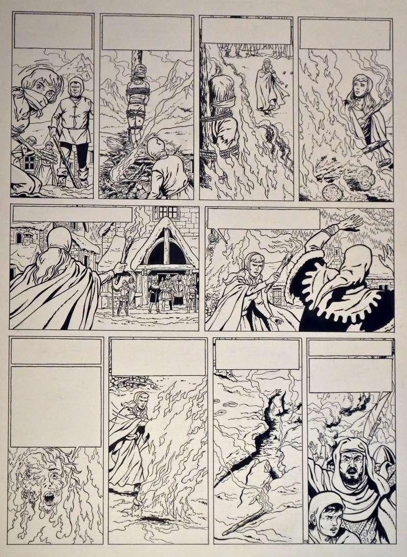Les portes de l'enfer - Page 2 Martin16