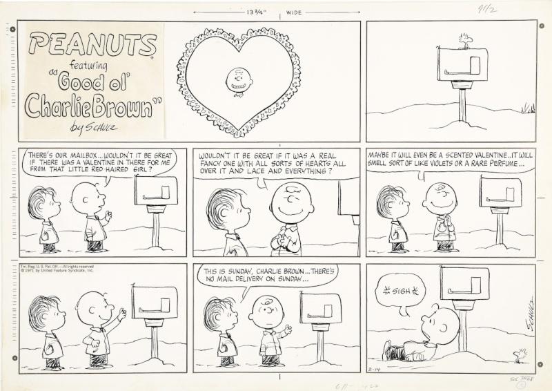 L'humeur du jour Peanut10