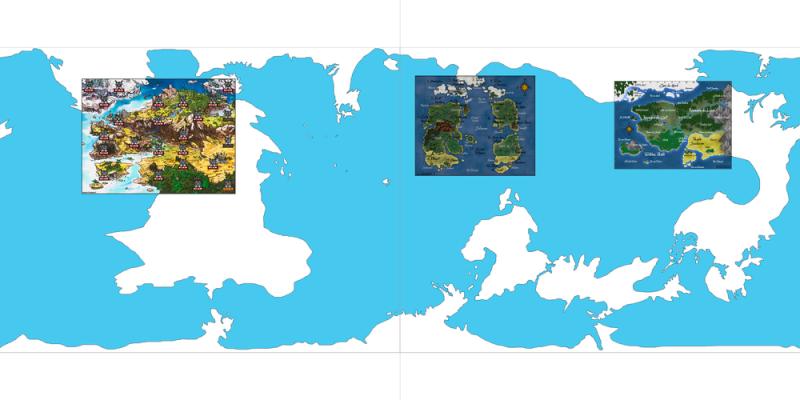 Le monde WEBK selon Arthalnor Grande11
