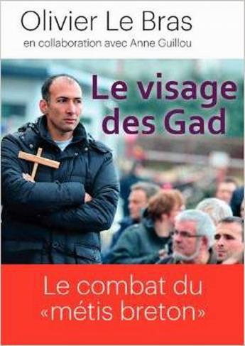 """La librairie """"Le Passage"""" à Brasparts /  samedi 10 décembre 2016 Le_vis10"""