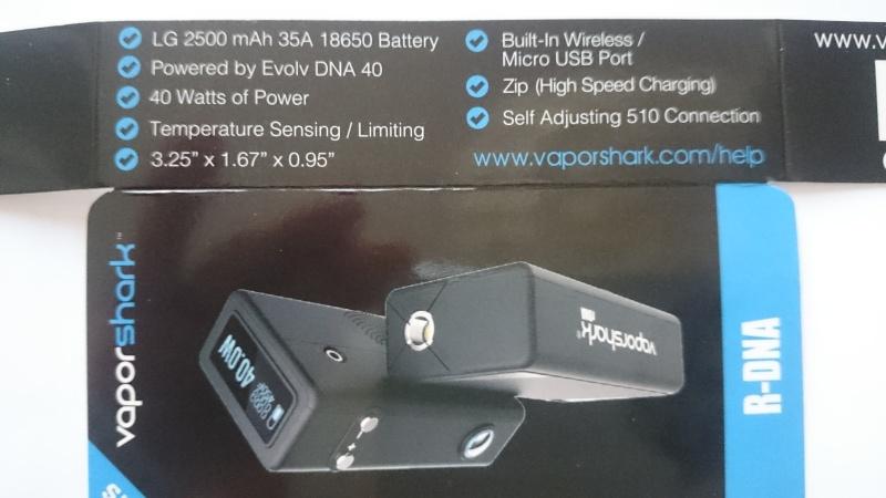 [Box] VaporShark rDNA 40 Dsc_0513