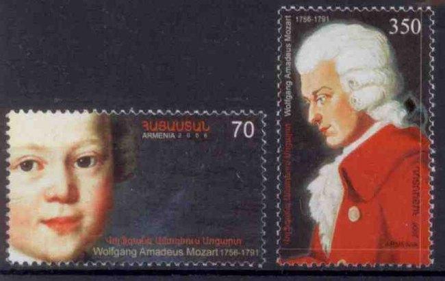 Mozart - Seite 2 0110
