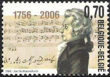 Mozart - Seite 2 0111