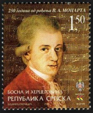 Mozart - Seite 2 0112
