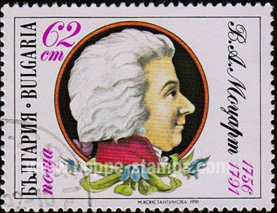 Mozart - Seite 2 0113