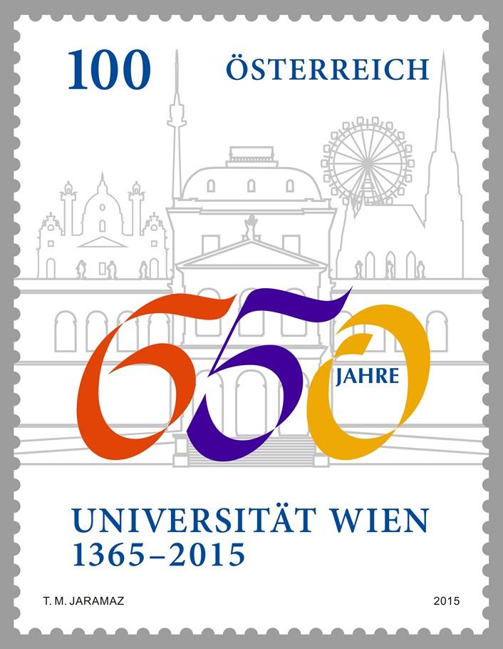 Briefmarken-Kalender 2015 - Seite 4 03_15_16