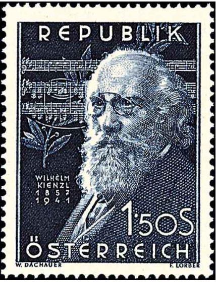 Briefmarken-Kalender 2015 17_jyn10
