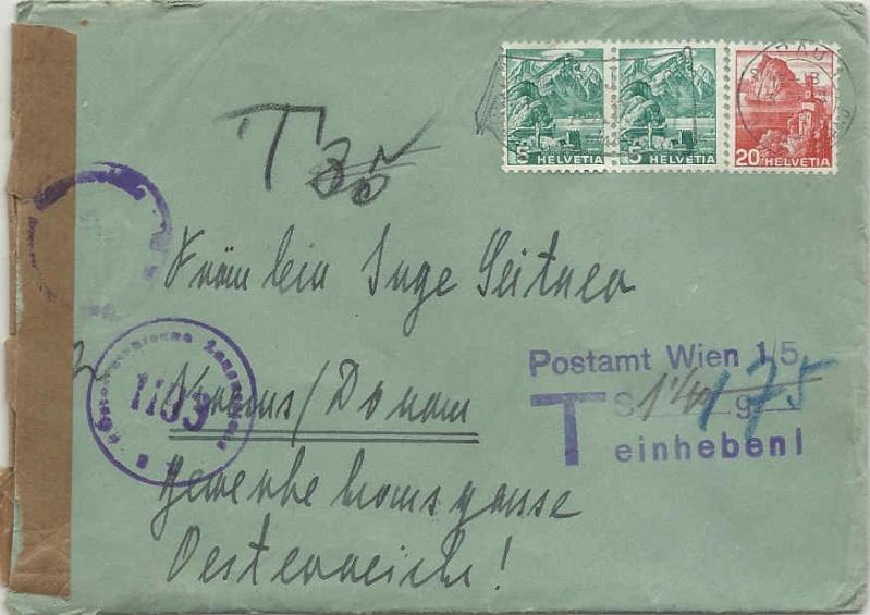 Taxstempel 1948_s10
