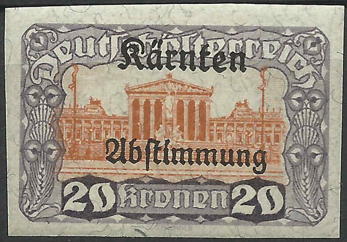 Briefmarken-Kalender 2015 19_abw10