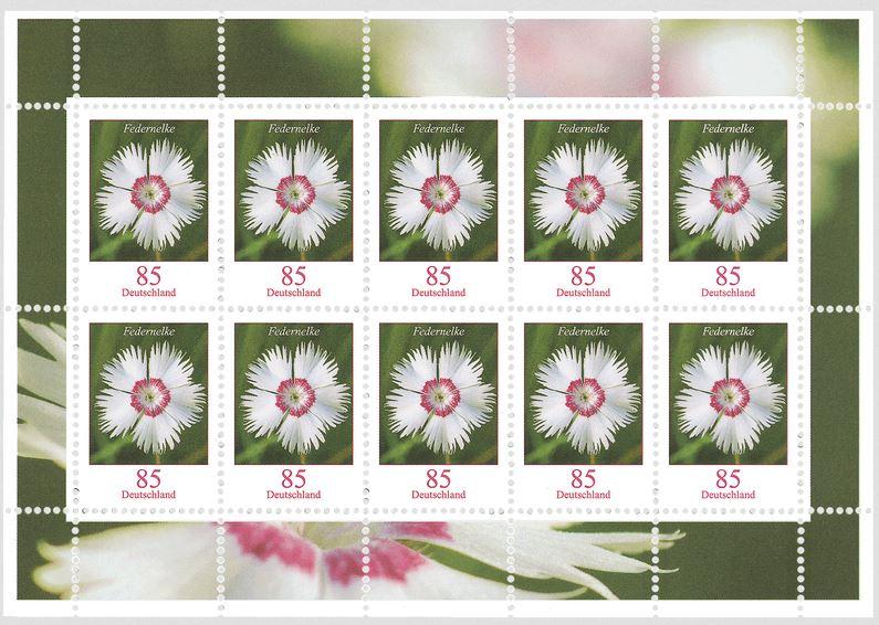 Blumengruß aus Deutschland - Seite 2 2014_b10
