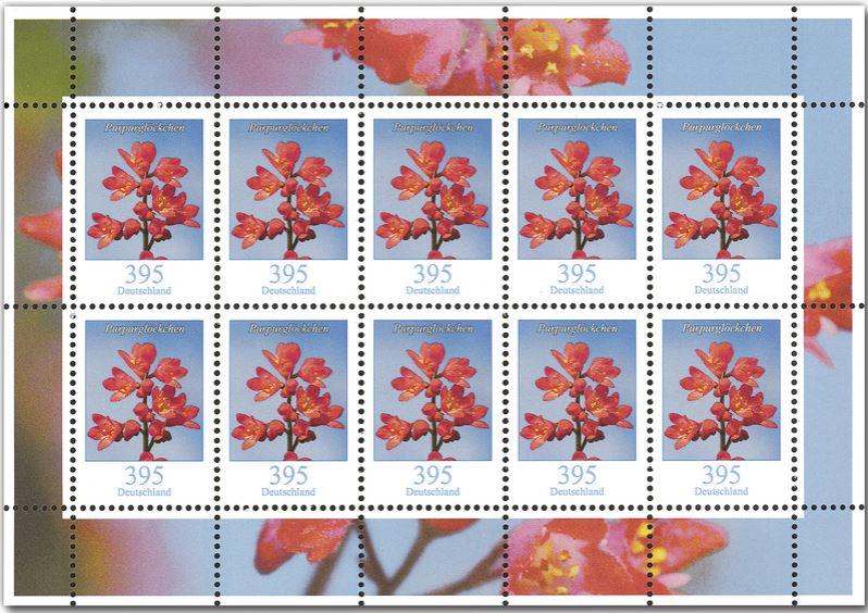 Blumengruß aus Deutschland - Seite 2 2014_b11