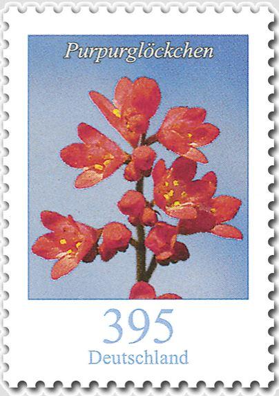 Blumengruß aus Deutschland - Seite 2 2014_p11