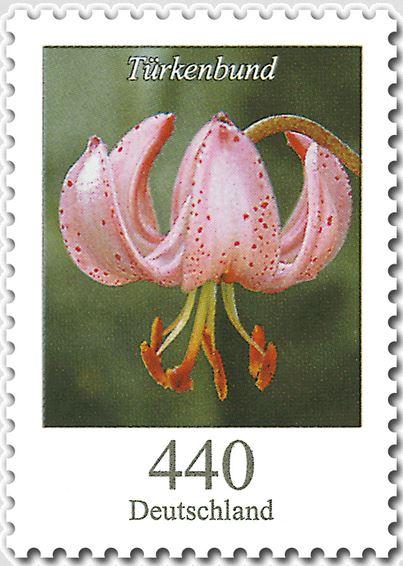 Blumengruß aus Deutschland - Seite 2 2014_t10