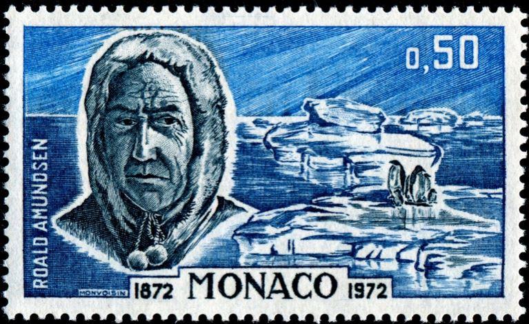 Briefmarken-Kalender 2015 - Seite 2 21_amu10