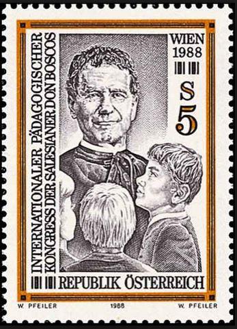 Briefmarken-Kalender 2015 - Seite 2 31_don10