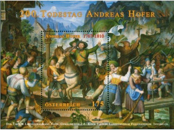 Briefmarken-Kalender 2015 - Seite 2 Andrea10
