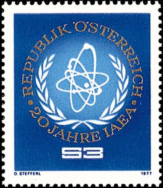 Briefmarken-Kalender 2015 - Seite 3 Atomws10