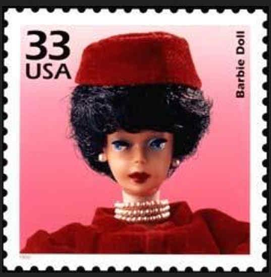 Briefmarken-Kalender 2015 - Seite 4 Barbie10