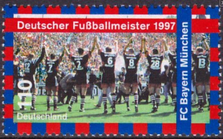 Briefmarken-Kalender 2015 - Seite 3 Bayern10
