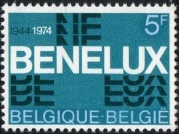 Briefmarken-Kalender 2015 - Seite 2 Benelu10