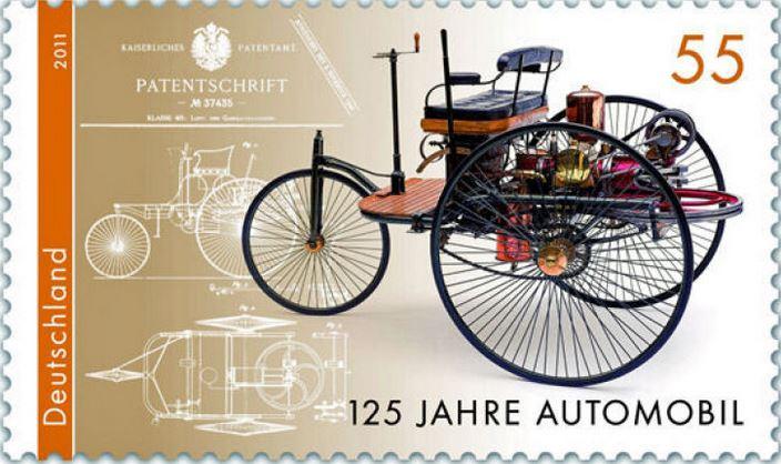 Briefmarken-Kalender 2015 - Seite 2 Benz10