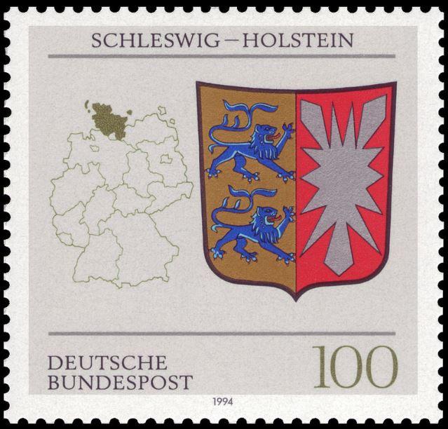 Briefmarken-Kalender 2015 Brd_wa10