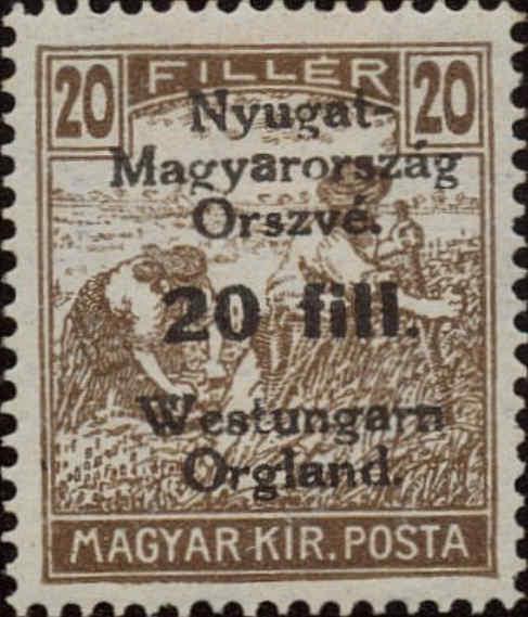 Briefmarken-Kalender 2015 - Seite 2 Burgen10