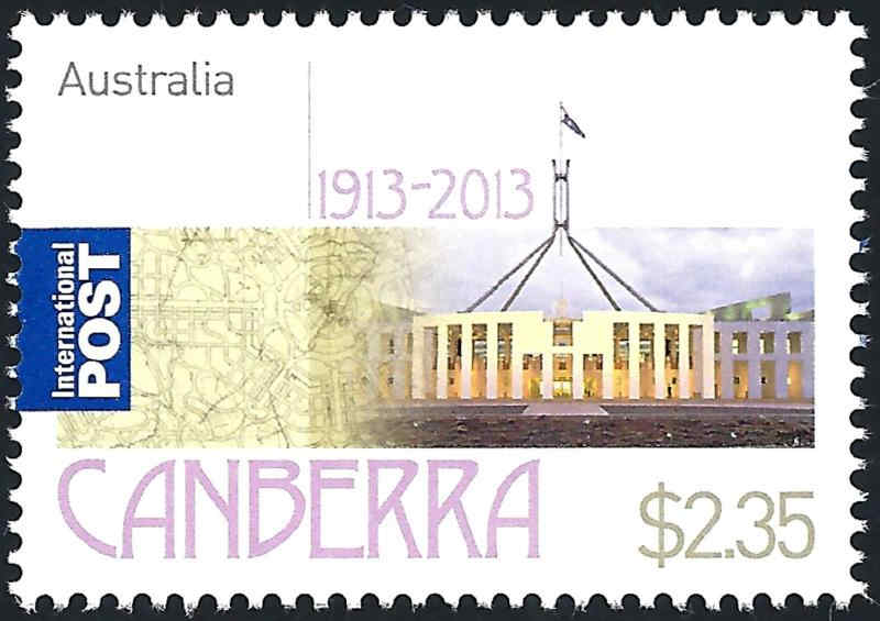 Briefmarken-Kalender 2015 - Seite 4 Canber10