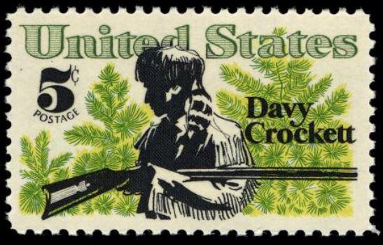 Briefmarken-Kalender 2015 - Seite 3 Crocke10