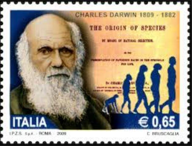 Briefmarken-Kalender 2015 - Seite 3 Darvin10
