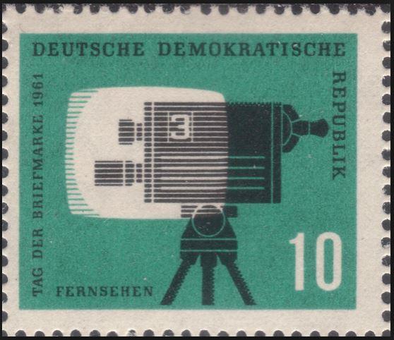 Briefmarken-Kalender 2015 Ddr_fe10