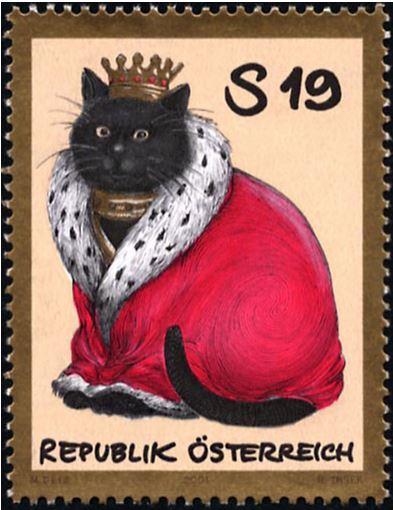 Briefmarken-Kalender 2015 - Seite 3 Deix10