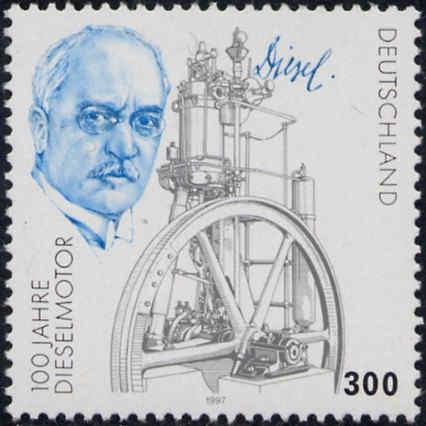 Briefmarken-Kalender 2015 - Seite 3 Diesel10