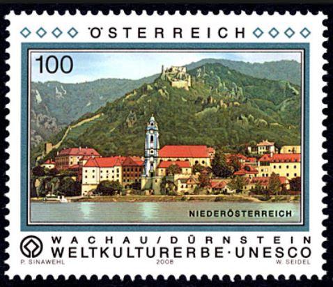 Briefmarken-Kalender 2015 - Seite 2 Dyrnst10