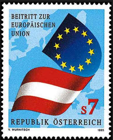 Briefmarken-Kalender 2015 Eu_bei10